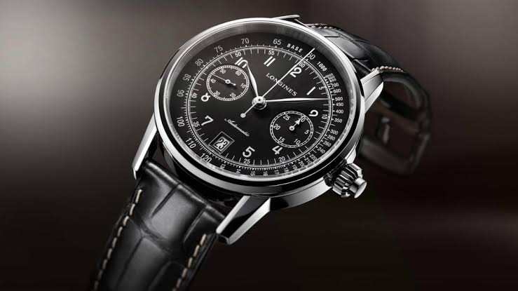best black friday Chronograph deals